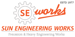 Sun Engineering Works
